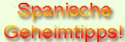 Logo spanishrevolution